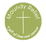 Maundy-Relief-logo