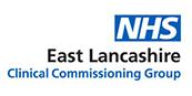 NHS-logo-wht