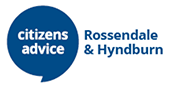 citizens-advice