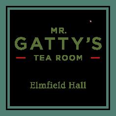 tearoom-logo